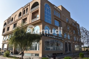 Shops available For Rent Near To Islamabad Expressway