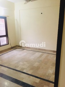 3 Beds Apartment Three Side corner Shahbaz Commercial phase 6