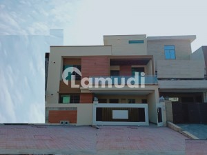 Brand New Luxury 35 X 70 House For sale In g13