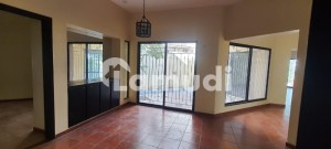 Rahat St Artistic Single Storey Bungalow For Rent Dha Phase 6