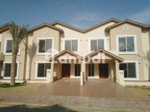 Luxurious Villa Is Available For Sale At Attractive Location