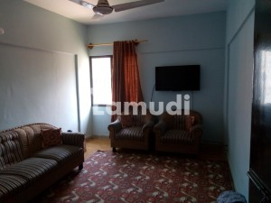 2 Bed Dd Flat Sale In North Nazimabad Block M In 47 Lacs