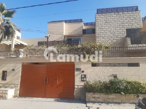 Main shahbaz 2 Unit House for rent DHA Phase 7