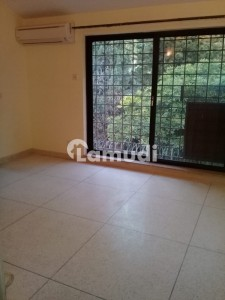 4500  Square Feet House Available For Rent In G-6