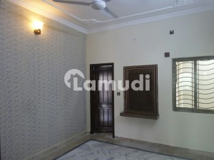 Perfect 5 Marla House In Ghauri Town For Rent
