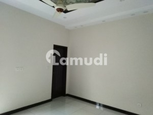 5 Marla House In Paragon City Best Option