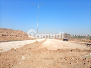 1 Kanal Plot Available For Sale