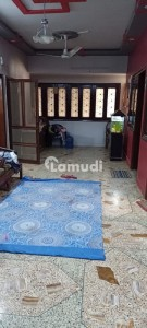 240 Square Yard House For Sale In Shadman Town