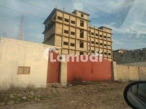 Industrial Land For Sale Call Today Have Good Deal Rcci Rawat Plots Available For Sale