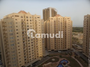 Luxurious Creek Vista 4 Bed Apartments For Rent In Dha Phase 8