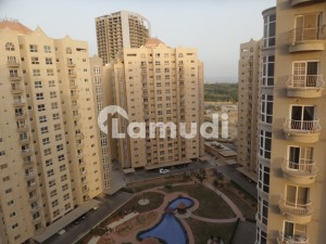 Luxurious Creek Vista 3 Bed Apartments For Rent In Dha Phase 8