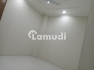 500  Square Feet Flat In Bahria Town Rawalpindi For Rent