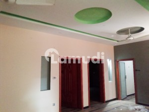 2 Beds Luxury Apartment For Family Sector H-13 Islamabad