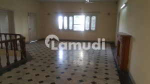House For Sale In Very Reasonable Price