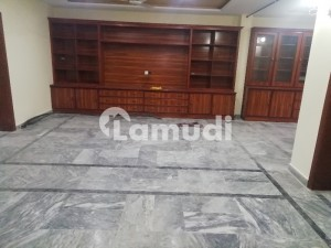 1800  Square Feet House Is Available For Sale In G-10