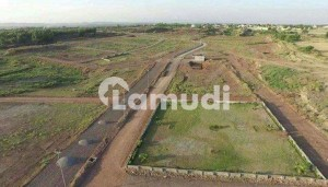 Islamabad Cooperative Housing Society Ichs Plot For Sale At Reasonable Prices