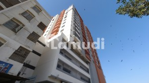Silver Sands 2 Bedrooms Apartment