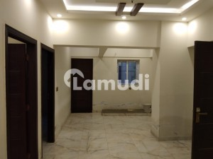 Al Minal Tower 2 Appartment 3 Bed Drawing Dining Block 3a