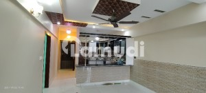 Aesthetic Flat Of 1800  Square Feet For Rent Is Available