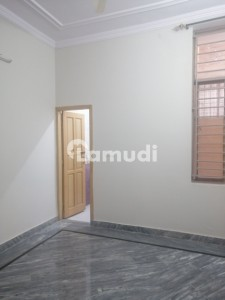 5 Marla New Double Story For Rent In Ghauri Town Islam Abad