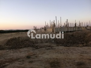 Spacious 720  Square Feet Residential Plot Available For Sale In Northern Bypass