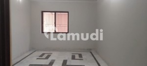 3 Bedroom Apartment For Sale With Roof
