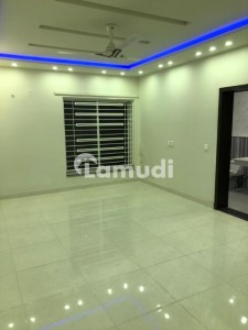 Luxury Brand New House Original Pictures Off House