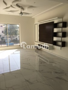 House For Rent On Prime Location Of Islamabad