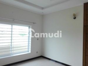 Ideal House Is Available For Rent In Shehzad Town