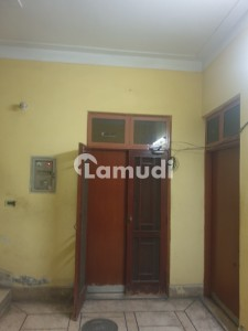5 Marla Single Storey House For Rent Near To Emporium Mall Prime Location Near To Main