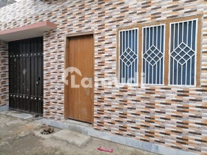1125  Square Feet House In Location Is Best Option