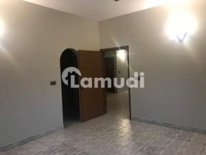 DHA Phase 4 350 Yards Bungalow 4 Bedrooms With Basement For Rent Demand 160
