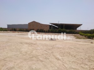 Buy A 1500  Square Feet Residential Plot For Sale In Khipro Road