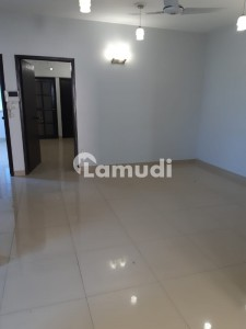 Flat Available For Rent In DHA Bukhari Commercial
