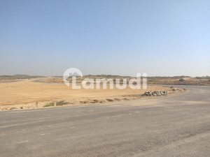 400 Square Yards Residential Plot For Sale In Beautiful Malir