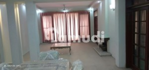 2 Kanal Beautiful Bungalow For Rent In Dha Phase 3