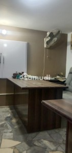 1 Kanal Commercial Building For Sale At Ferozepur Road