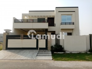 10 Marla Upper Portion Situated In Satiana Road For Rent