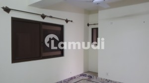 850 Square Feet Flat For Rent In Chakri Road
