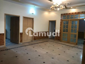 12 Marla House For Rent Pwd Block D
