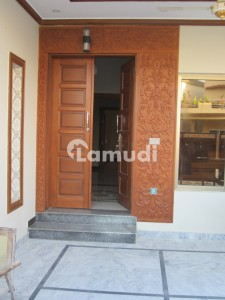 12 Marla Corner House For Rent In DHA Phase 2 Islamabad