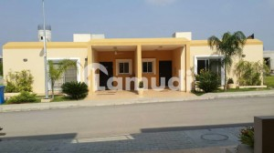 House For Sale  Dha Homes Dha Valley Islamabad