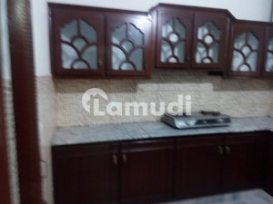 Double Storey 5 Marla House for Rent in Pakistan Town