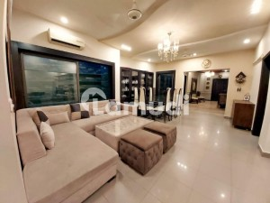 10 Marla Slightly Used Lower Portion Available For Rent On Top Location Of Wapda Town Lahore