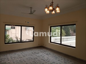 F10 Renovated 3 Bedroom Upper Portion For Rent