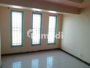 Lower Portion For Rent Is Readily Available In Prime Location Of Pindora