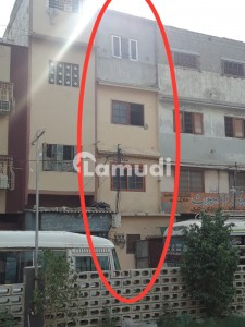 Commercial House Is Available For Sale In Federal B Area Block 19
