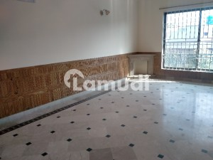 I.8 Upper Portion With 3 Bed Attached Baths Drawing Dinning Kitchen Real Pics Attached