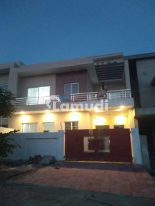 House Of 1575  Square Feet Is Available For Sale