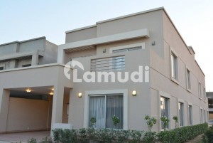 Luxurious Villa Is Available For Sale At Stunning Location